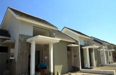Peluncuran Tahap II: Rumah Rp 149 Juta di Citra Maja - JPNN.com