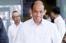 Ini Alasan Presiden Jokowi Tarik Lagi Jonan dan Arcandra ke Kabinet - JPNN.com