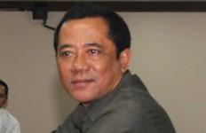 Mulyadi Jayabaya Akhirnya Dukung Rano-Embay - JPNN.com