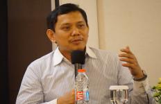 Praktik Pungli di Sektor Ketenagakerjaan Marak, Nih Buktinya - JPNN.com
