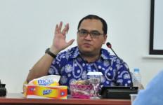 Pengusaha Macau Jajaki Investasi Perikanan di Bateng - JPNN.com