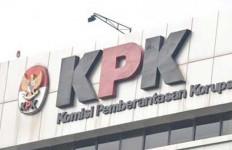 KPK Masih Kunci Informasi OTT Kebumen, Katanya... - JPNN.com