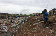 Status Sih Pemulung, Penghasilan Kalahkan Gaji Pokok PNS - JPNN.com