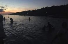 Inilah Identitas Korban Tewas di Jembatan Kuning - JPNN.com