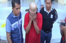 Pimpinan Ponpes Suka Mesum, 15 Santri Bakal Diperiksa - JPNN.com