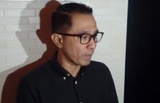 Janji Lukman Sardi untuk Penjurian FFI 2016 - JPNN.com