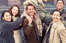 FFI Tahun Ini Gak Main-Main Lho! - JPNN.com