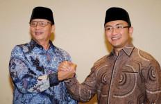 KZL Dicuekin, Gerindra Ancam Cabut Dukungan - JPNN.com