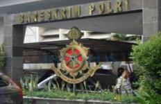 Perwira Polri Diduga Terima Aliran Dana dari Gembong Narkoba... - JPNN.com