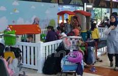 Kontribusi Anak Merdeka Benar-benar Nyata - JPNN.com