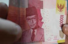 Uang Hasil Pinjaman Dirampok Tukang Ojek - JPNN.com