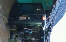 Kerugian Banjir Bandang Garut, Rp 288 Miliar - JPNN.com