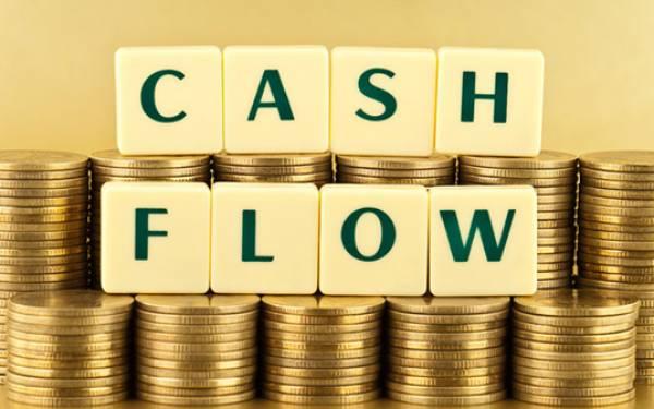 Jaga Cash Flow Daerah Tetap Stabil - JPNN.com