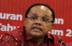 Junimart: Komisi III Tindaklanjuti Laporan Masyarakat - JPNN.com