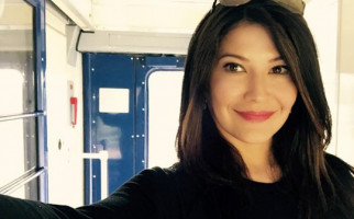 Tamara Bleszynski Mengaku Dikejar dan Dijambak - JPNN.com