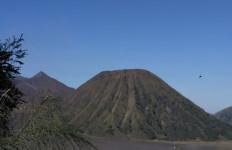 Status Gunung Bromo Sedang Dievaluasi, Sabar Ya.. - JPNN.com