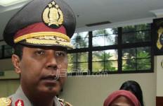Anggota Diserang, Polisi Tingkatkan Kesiagaan - JPNN.com