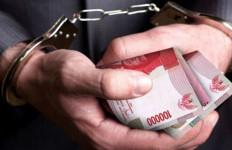 Penyidik Sita Uang Rp 185 juta dari Kantor Pemkab Kebumen - JPNN.com