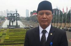 KPK dan Polri Didesak Sikat Habis Pungli di Bea Cukai Tanjung Priok - JPNN.com