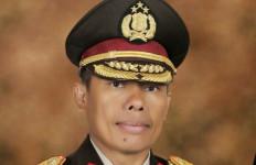 Terima Suap dari Bisnis Miras, Kapolsek Kuala Kampar Dicopot - JPNN.com