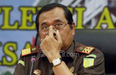 Romo Syafii: Pecat Jaksa Agung Kalau Tak Bisa Urus Kasus Munir - JPNN.com