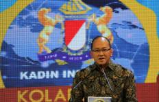 Kadin Fasilitasi Pengusaha Malaysia yang Akan Berinvestasi - JPNN.com