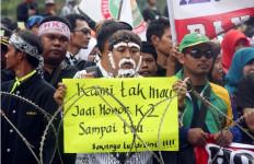 Menko Polhukam Bicara soal Tenaga Honorer, Simak nih - JPNN.com