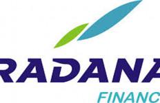 Radana Finance Catat Pendapatan Rp 485 Miliar - JPNN.com
