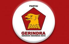 Gerindra Minta Jokowi Setop Terima Investasi dari Tiongkok - JPNN.com