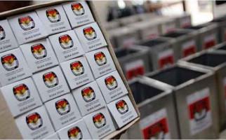KPUD Buleleng Batalkan Kandidat dari Jalur Perseorang - JPNN.com