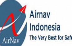 AirNav Indonesia Operasikan 5 Radar Baru Rp 146 miliar - JPNN.com