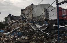 Pizza Hut Pastikan Bakal Tanggung Jawab - JPNN.com