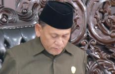KPK Periksa Ketua Dewan Terkait Suap Proyek di Dikpora - JPNN.com