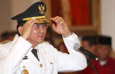 Ahok Minta Plt Gubernur DKI Tak Ragu Menggusur - JPNN.com