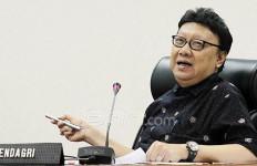Tunggu SK Mendagri soal Plt Bupati HSU, Ini Tiga Kandidatnya - JPNN.com