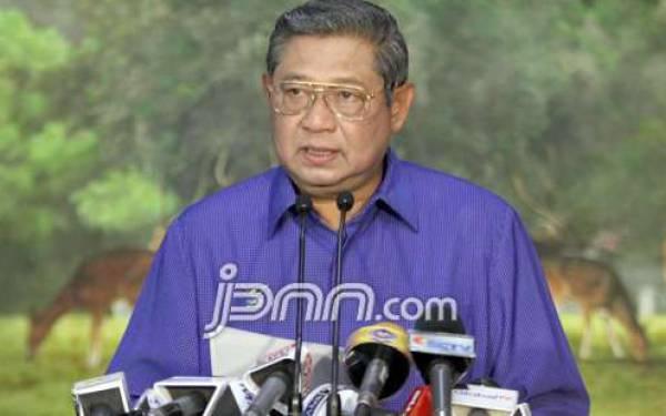 Nantikan! Siang Ini, Pak SBY akan Buka Suara - JPNN.com