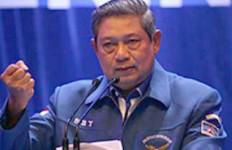 Kasus Munir, SBY: Saya Mendukung Presiden Jokowi - JPNN.com