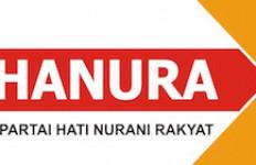 Yan P Mandenas Temui Waketum DPP Hanura Soal Pemecatan - JPNN.com