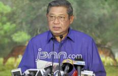SBY Mengaku Cuma Pegang Kopian, Aslinya Tetap Misterius - JPNN.com