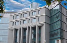 Dua Hakim PT Kupang Dilaporkan ke KY - JPNN.com