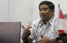Sori, Plt Gubernur DKI Ogah Ikuti Kebiasaan Ahok Marah-Marah - JPNN.com