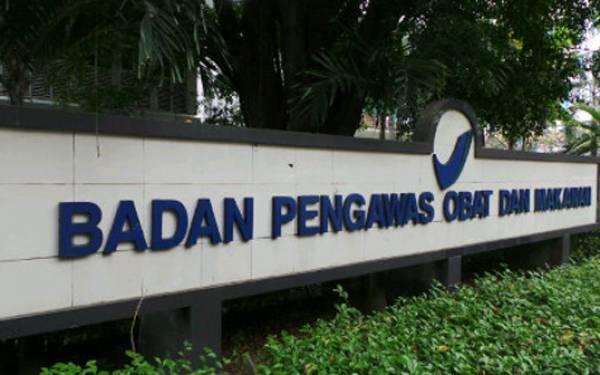 Polri-BPOM Jalin MoU Pengawasan Obat Palsu - JPNN.com