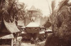 Si Patai, Robinhood Padang Kota (2) - JPNN.com