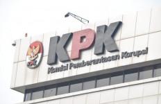 Staf Ahli Musa Zainudin Mangkir Panggilan KPK - JPNN.com