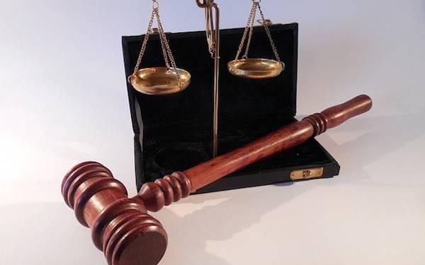 Takut Penjara, Tujuh Anggota DPRD Ajukan PK - JPNN.com