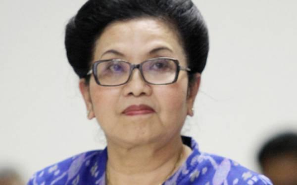 KPK Klaim Penahanan Mantan Penasihat SBY Sudah Sesuai Prosedur - JPNN.com