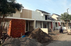 Sultra Kekurangan 139 Ribu Rumah - JPNN.com