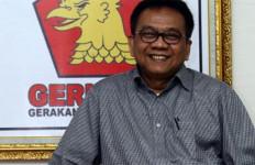 Bang Taufik: Ahok Jangan Ganggu Plt Gubernur - JPNN.com