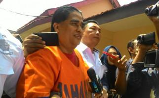 Hayo Lohhh..Bunker Dimas Kanjeng kok Kosong?! - JPNN.com