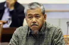 Beda Pandangan, Hayono Isman Mundur dari Partai Demokrat - JPNN.com